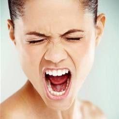 Дратівливість: симптоми, причини. Профілактика і лікування дратівливості