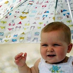 Дитина рясно потіє: причини, що робити при гіпергідроз. Народні засоби проти підвищеної пітливості