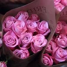 Роза: історія квітки, застосування. Роза в косметиці