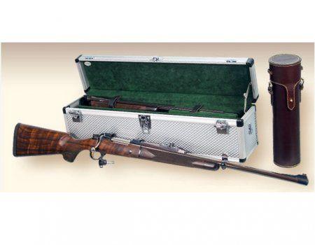 Рушниці та карабіни vo gun