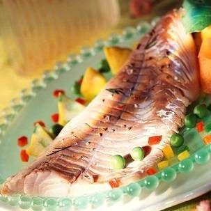 Риба для дітей: коли давати, як вибрати? Користь і шкода риби для дитячого харчування