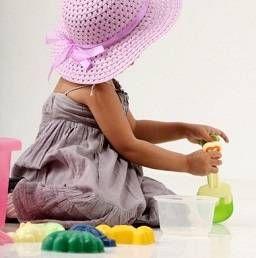 Самі травмонебезпечні іграшки: правила безпеки