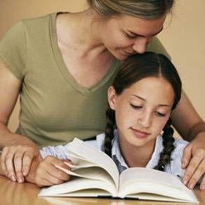 Сімейний (домашнє) освіту