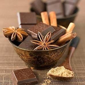 Шоколад: історія, користь, види, обмеження