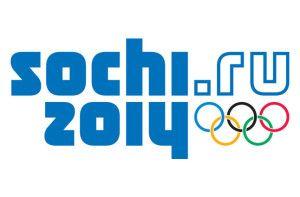 Символи олімпіади 2014