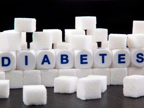 Собака-діабетик: симптоми і лікування