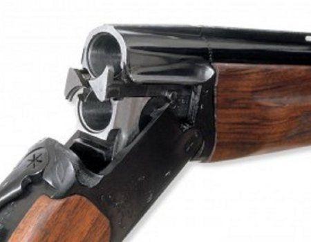 Стовбури, калібри гладкоствольної зброї