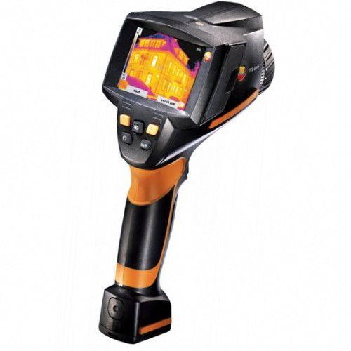 Тепловізор для полювання з інфрачервоного термометра