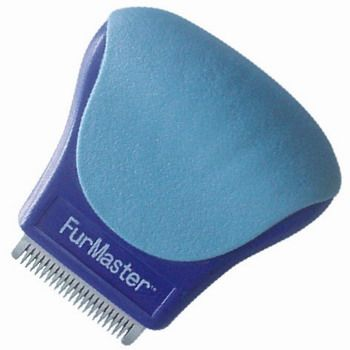 щітка для грумінгу FurMaster