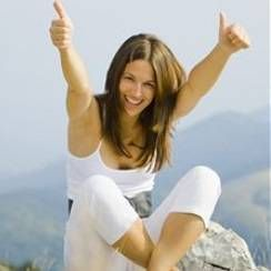 Вегетосудинна дистонія - особливості захворювання, симптоми і лікування
