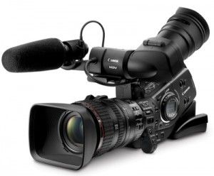 Відеокамера для кішок