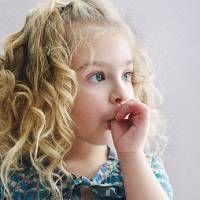 Види шкідливих дитячих звичок і способи їх позбутися