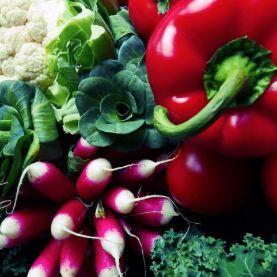 Вітамін b5 (пантотенова кислота): продукти, функції. Недолік, добова потреба у вітаміні b5