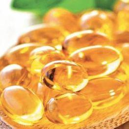 Вітамін д, його користь для жінок