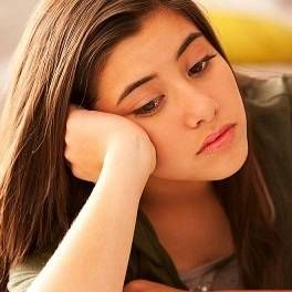Шкідливі звички у підлітків