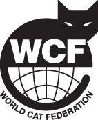 виставка WCF