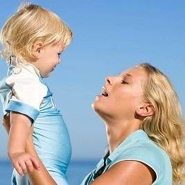 Заїкання: фази прояви, причини, наслідки. Лікування заїкання у дітей