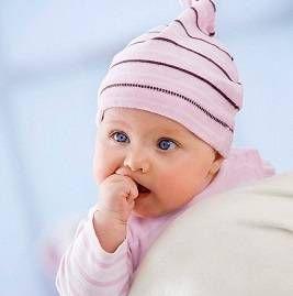 Зір дитини, проблеми з очима у дітей